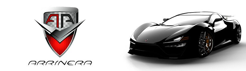 Arrinera Automotive S.A.